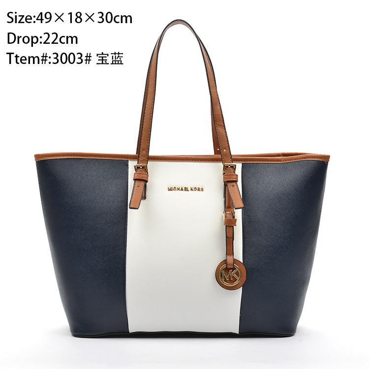 Whole Michael Kors Handbags From China