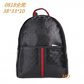 Gucci Backpack #133171 express shipping to malaysia