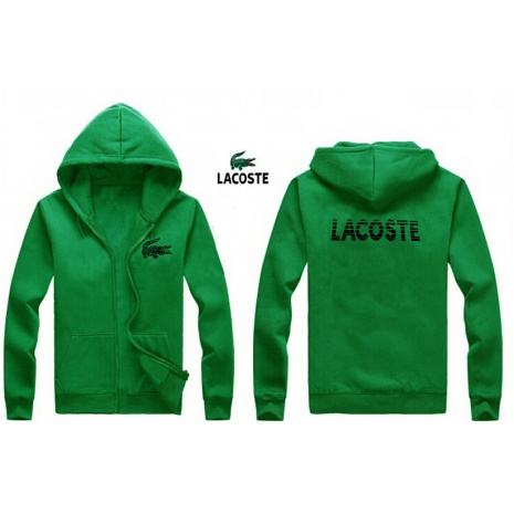Cheap Designer Clothes For Men Balmain China LACOSTE Jackets for men