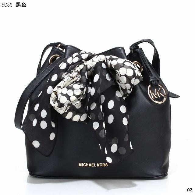 Handmade Bohemian India Indian Handbags Bags Purse Slings