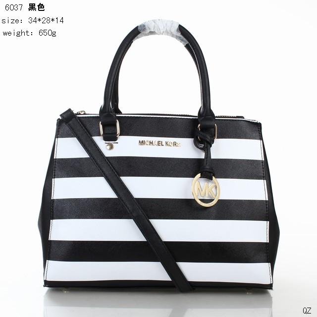 714cf34dae29 ... michael-kors-handbags-141807-express-shipping-to-kuwait.