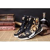 Versace shoes for MEN #141173 no minimum order