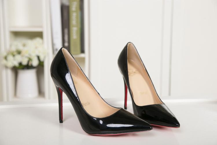 christian-louboutin-11cm-high-heeled-shoes-142844-for-cheap.jpg