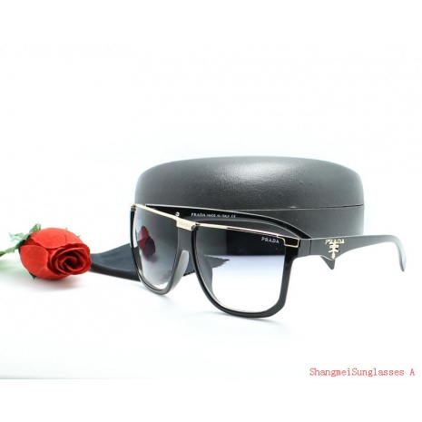 Wholesale Prada Sunglasses C220 Cheap Prada Sunglasses