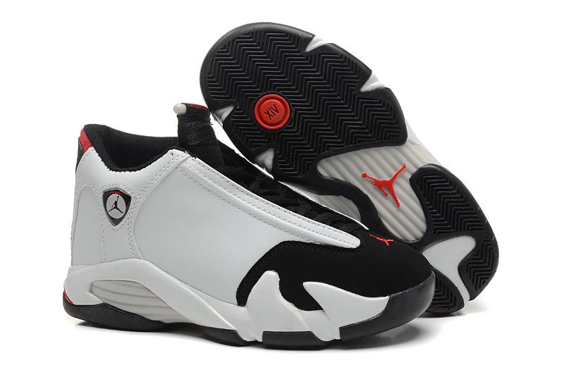 Original Jordan Shoes In China