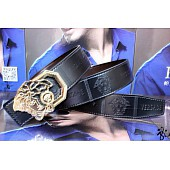 Versace Belts #151236 express shipping to london