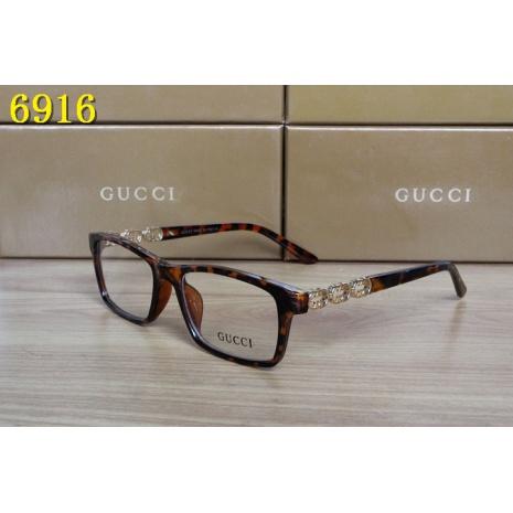 Replica gucci plain glasses