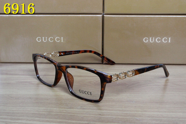 Fake Gucci Eyeglass Frames : Replica Fake Gucci Plain Glasses #154383,USD19 USD On sale ...