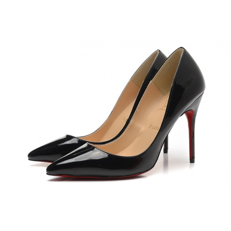 a22636c0c5e1 ... coupon for designer christian louboutin shoes wholesale landenberg .  bae82 aecc2