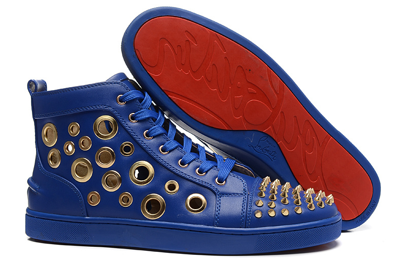 christian-louboutin-shoes-for-men-167348-express-shipping-to-london.jpg