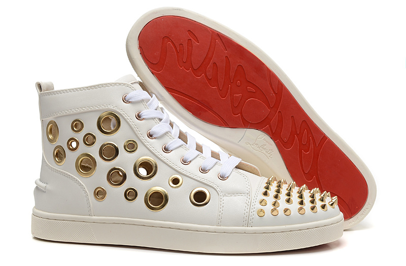 china-wholesale-christian-louboutin-shoes-for-men-167350.jpg