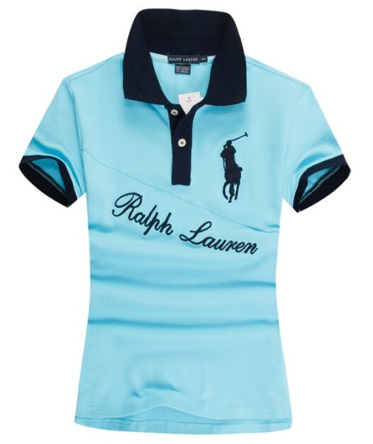 2a994d2e832 Polo Ralph Lauren Sunglasses India