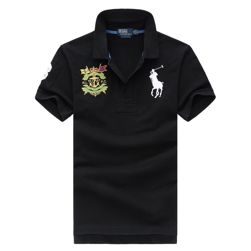 Wholesale ralph lauren polo shirts lera sweater for Where to buy polo shirts cheap