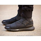 Y-3 shoes for men #168331 express shipping to Pairs
