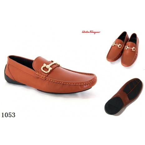 Wholesale Ferragamo shoes Outlet, Cheap Designer Ferragamo shoes based ...