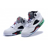 Air Jordan 5 Shoes for MEN #173116 express shipping to malaysia