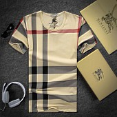 Burberry T-Shirts for MEN #174407 express shipping to Tokyo