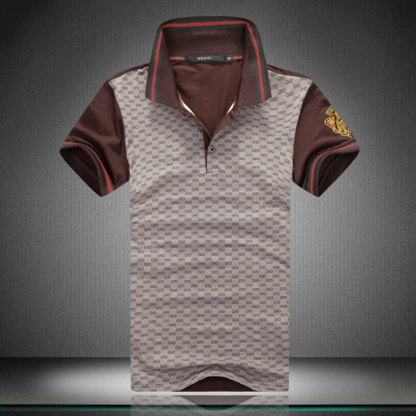 China Designer Gucci Wholesale Clothing Wholesale Clothing Outlet