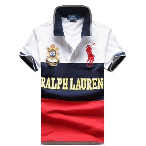 Wholesale designer ralph lauren polo shirts for men 178253 for Buy wholesale polo shirts
