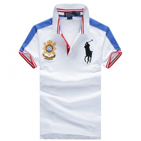 Replica Designer Clothes Ralph Lauren Wholesale Clothing Outlet