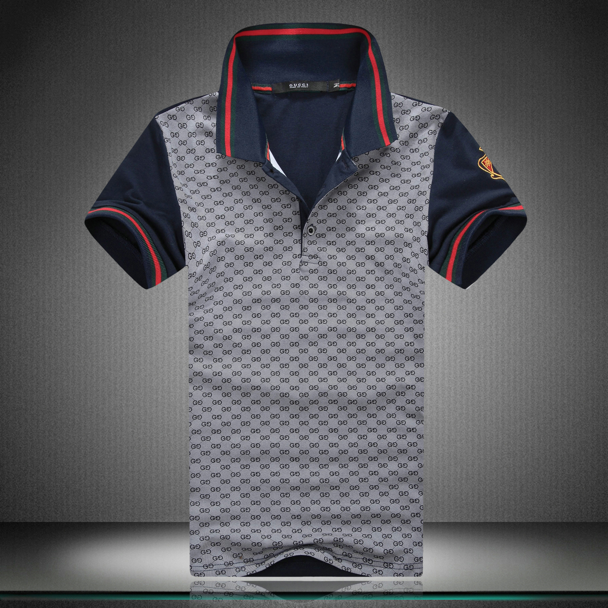 Us polo shirts price in dubai cardigan with buttons for Gucci t shirts online india