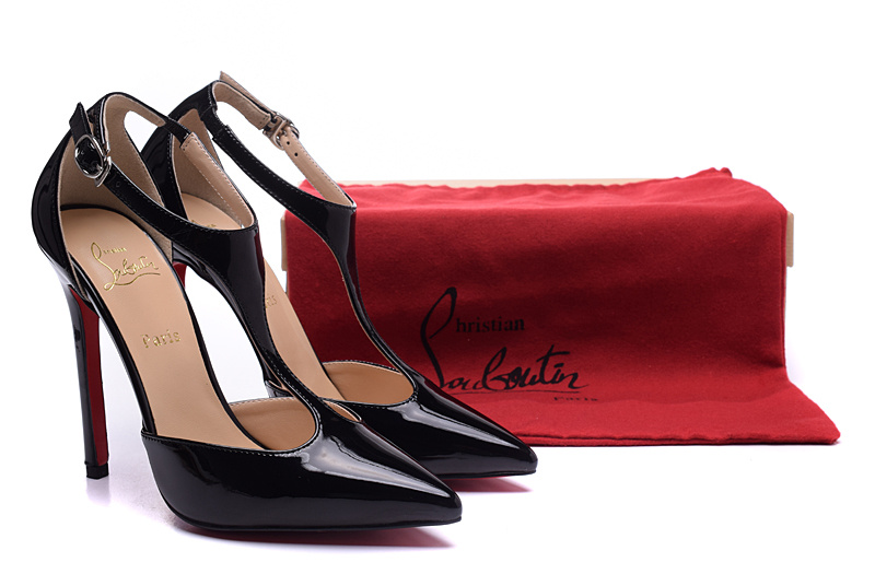 christian-louboutin-12cm-high-heeled-shoes-for-women-178581-for-cheap.jpg