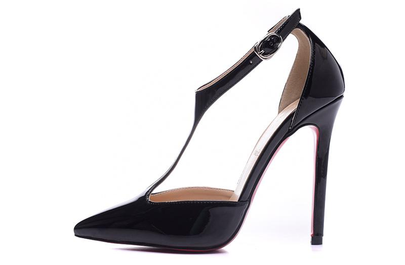 christian-louboutin-12cm-high-heeled-shoes-for-women-178581-for-cheap.jpg