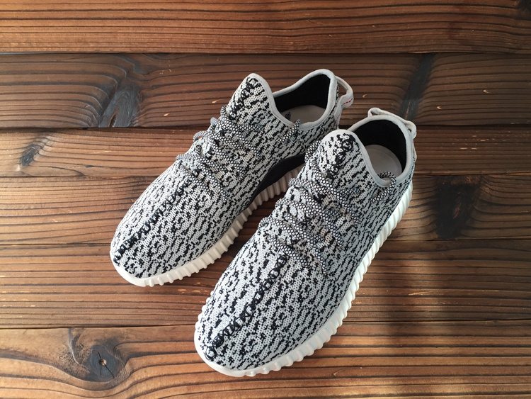 Adidas Yeezy 350 Price In India