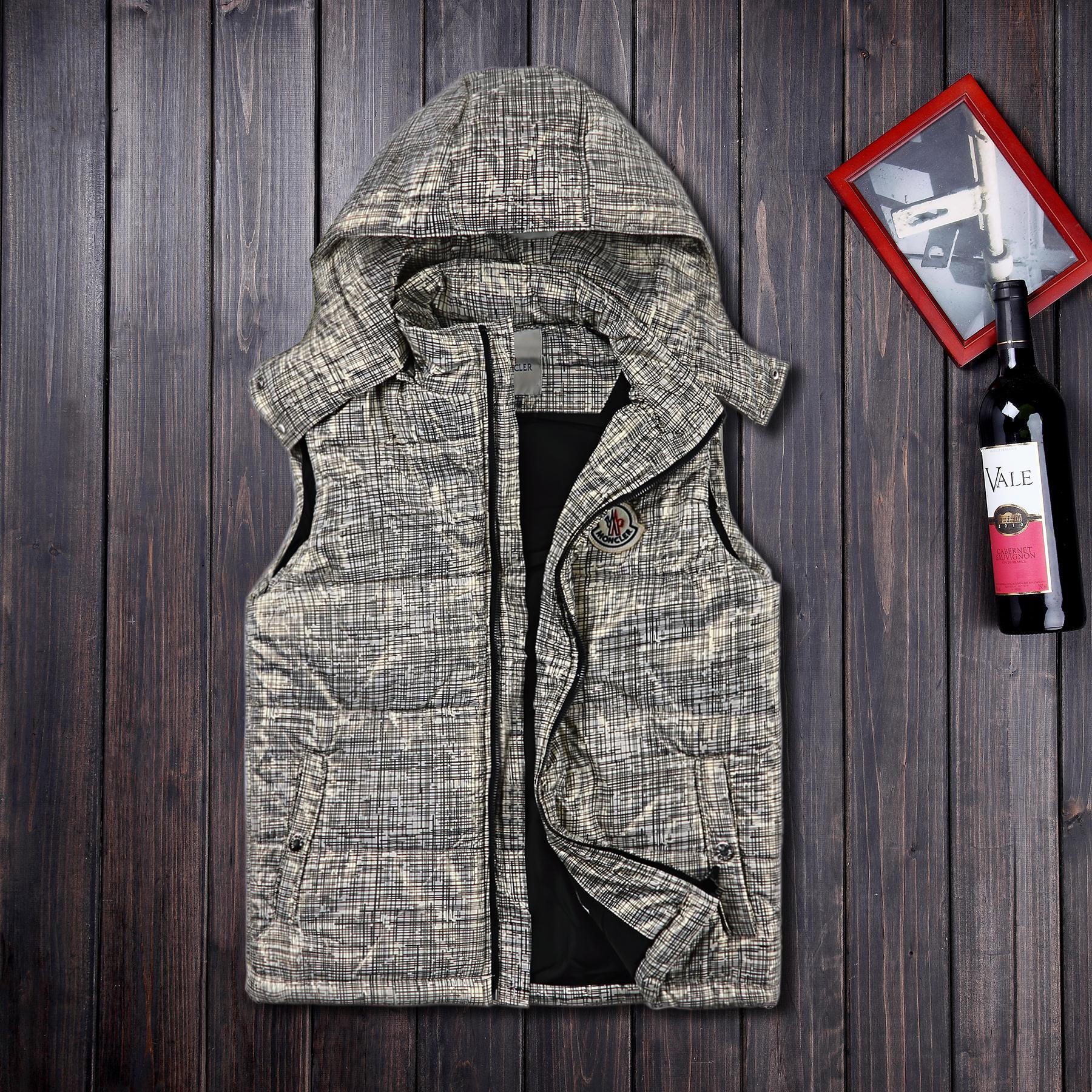 replica moncler jackets china