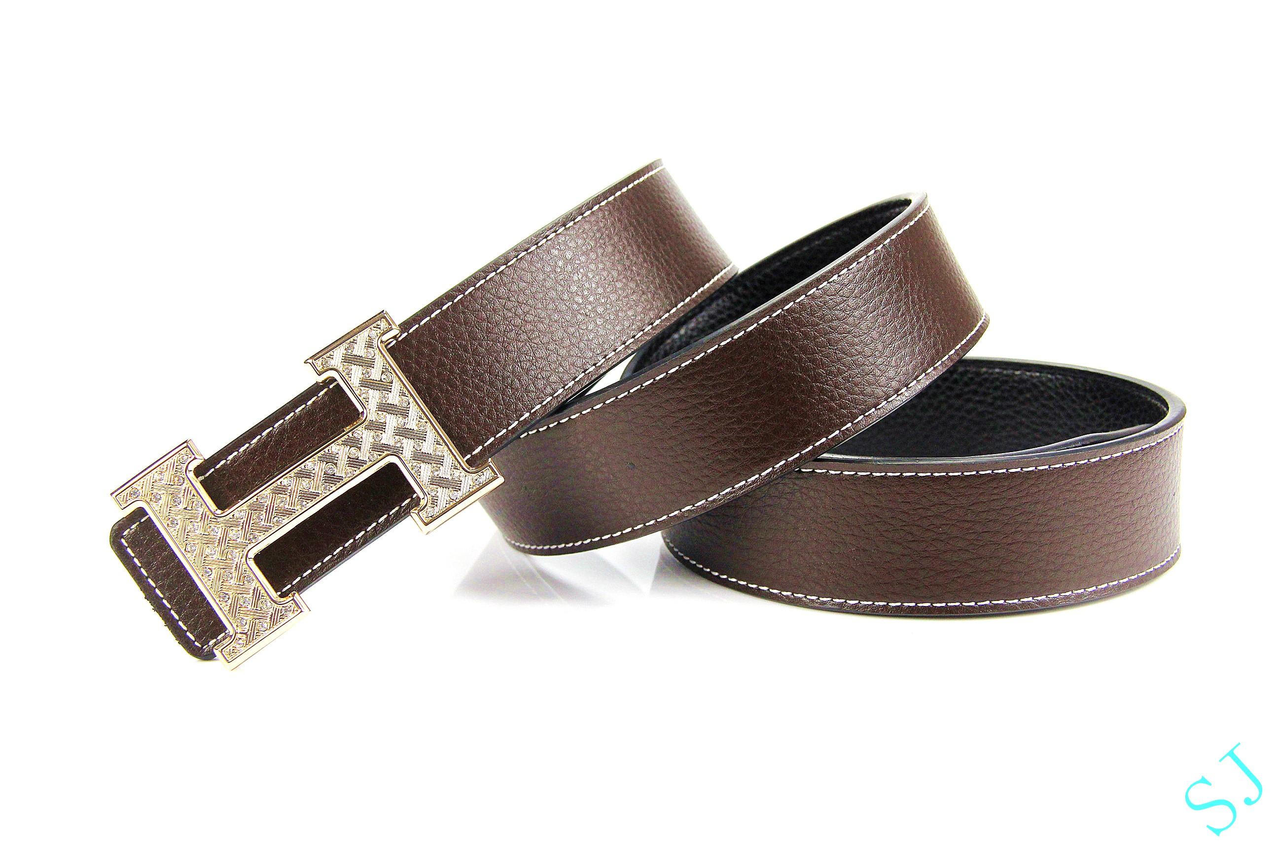 Hermes Belts Prices