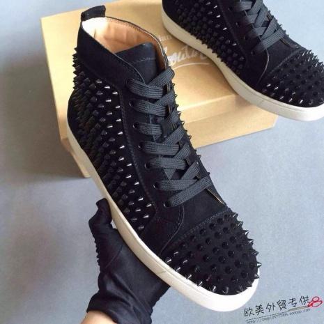 Wholesale Christian Louboutin Shoes Outlet, Cheap Designer ...