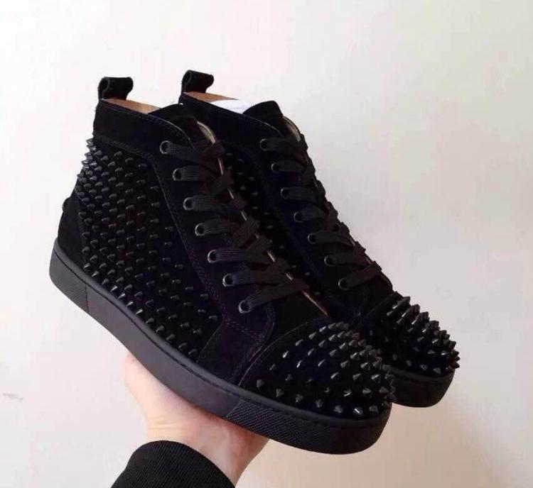 china-wholesale-christian-louboutin-shoes-for-men-206624.jpg