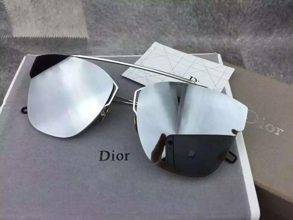 fbb81c4f4d4 replica prada sunglasses india