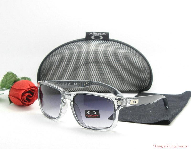 d8e86e93be732 Buy Oakley Sunglasses London