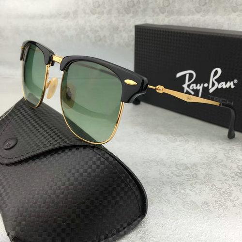 a29bdf6510 Fake Ray Ban Sunglasses China « Heritage Malta