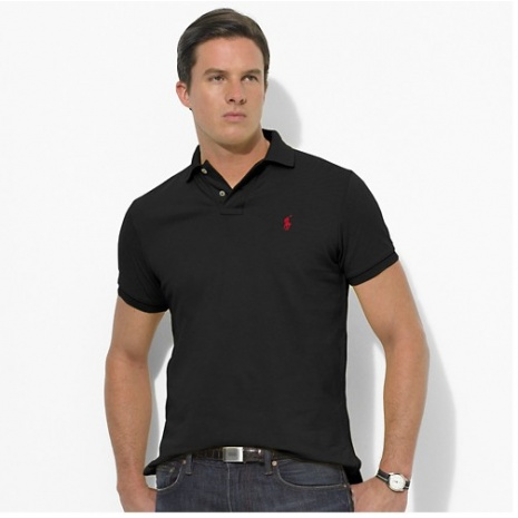Polo By Ralph Lauren Shirts for Men  3736 express shipping to France 79466b821