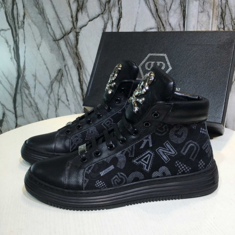 05bde156535 Replica PHILIPP PLEIN,Buy China Fake PHILIPP PLEIN on YannaTrade